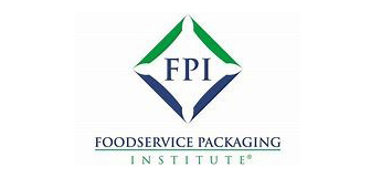 Foodservice Packaging Institute Spring Conference 2018