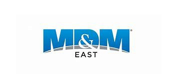 MD&M East 2018